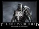 i_ll_see_your_jihad