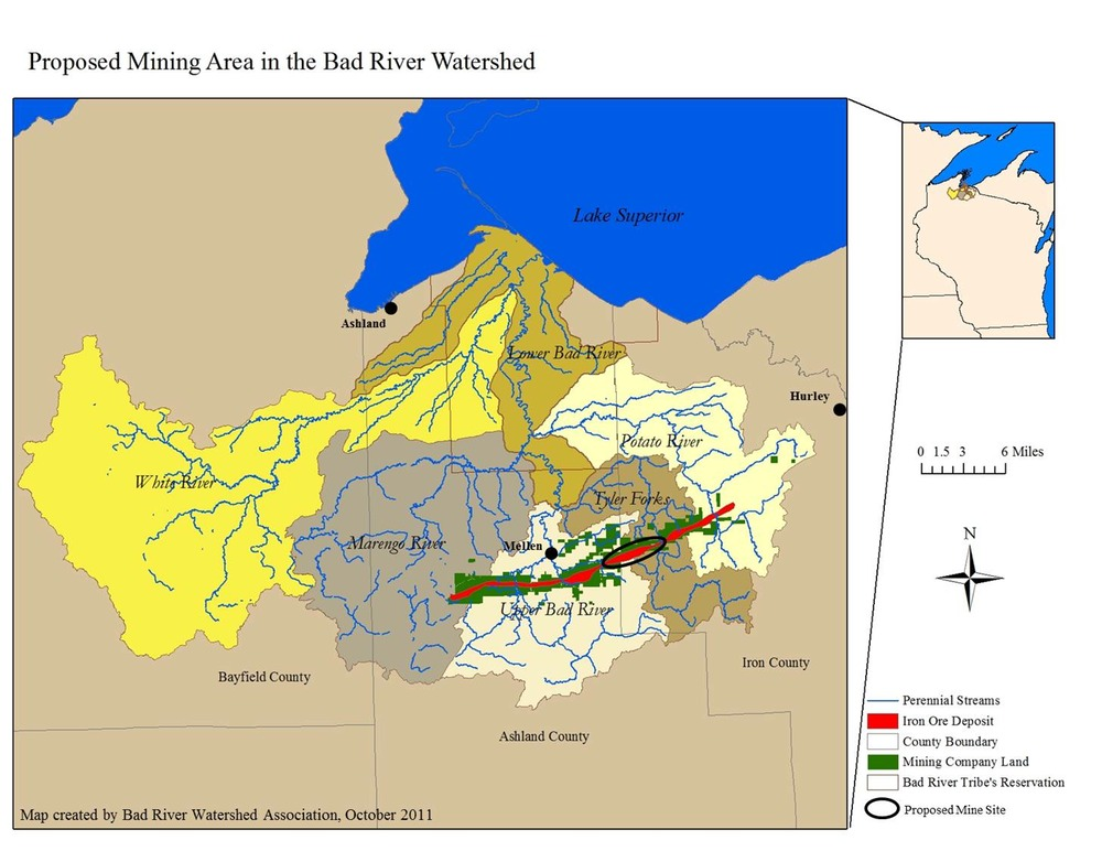 mine_site_in_brw_map