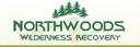 Northwoods Resources Protection Counci;