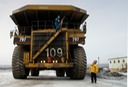 tar-sands-giant-truck-photo-credit-Denver-post